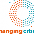 Changing Cities Logo.