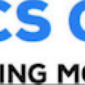 Govecs Group Logo.
