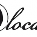 Local Outerwear Logo