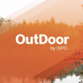 OutDoor by Ispo.