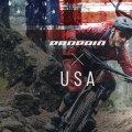 Propain Bicycles goes America.