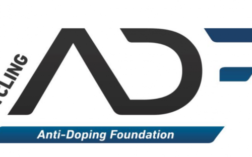 Cycling Anti-Doping Foundation (CADF).