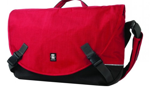 Crumpler Proper Roady Laptop