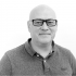 European Sales and Operations Manager Lars Hjort.