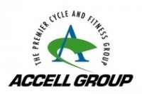 Accell Group Logo
