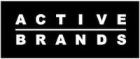 Active Brands Logo