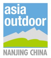 Asia Outdoor Logo