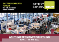 Battery Experts Forum.