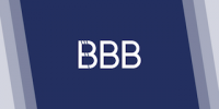 BBB Cycling Logo.