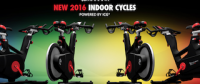 ICG Indoor-Cycling-Marke Tomahawk