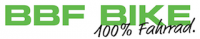 BBF Bike Logo