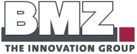 BMZ Group Logo.