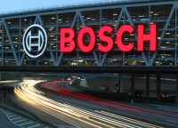 Bosch Group.