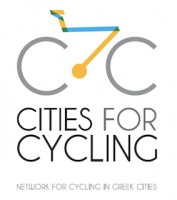 Cities for Cycling-Logo.