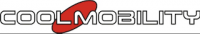 Coolmobility Logo.