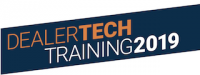 Dealertech Training Logo.