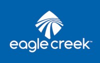 Eagle Creekl Logo.