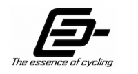 The Essence EC One Logo