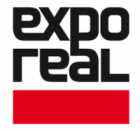 Expo Real Logo.