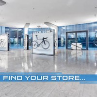 Find your Storck Store.