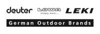 German Outdoor Brands.