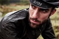 Gore Bike Wear-Jacke »One GTX Active Bike«