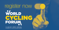 World Cycling Forum