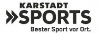 Karstadt Sports Logo.