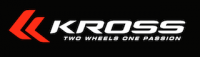 Kross Bicycle Logo