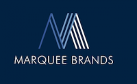 Marquee Brands Logo.