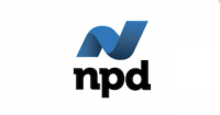 NPD Group Logo.