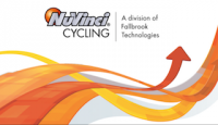 NuVinci Cycling Logo