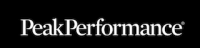 Peak Performance Logo.