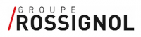 Rossignol Group Logo