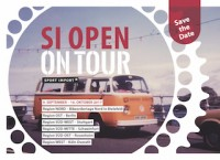 SI Open on Tour 2017