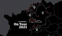 Eventserie «Stromer on Tour«.