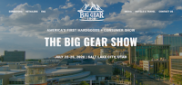 The Big Gear Show (TBGS).