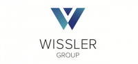 Wissler Group Logo.