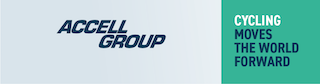 Accell Group.
