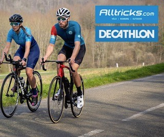 Decathlon-Alltricks.