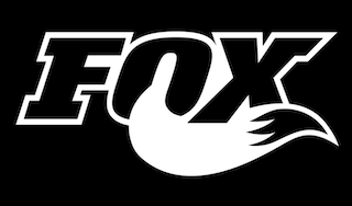 Fox Factory Logo.