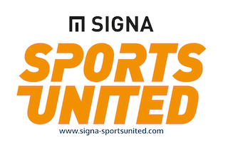 Sports United Group Logo.
