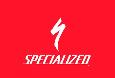 Specialized-Logo.