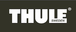 Thule Group Logo.